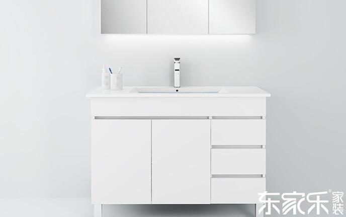 洗手台,卫生间装修