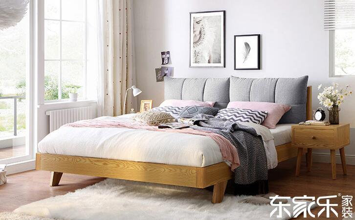 卧室装修,卧室风水禁忌